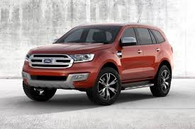 new car suv launches in 2015New Car Launches In India In 2015  Upcoming SUVs