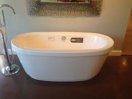 66 inch bathtub elegant jacuzzi tub from fergusons no jets soaking tub was told it pictures