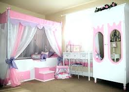 Curtains For Bed Canopy Bedroom Blackout Curtains Best – arumah.me