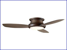 cool flush mount ceiling fans. Ceiling Fans Without Lights Flush Mount Also Cool With Hugger B