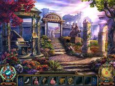 If you can do so before the ship leaves, you'll get some rare prizes. 130 Hidden Object Games Ideas Hidden Object Games Hidden Objects Object