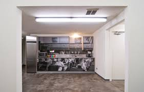 replace under cabinet fluorescent light fixture with led. awesome fluorescent light kitchen pertaining to interior decor plan with ideal fixtures small replace under cabinet fixture led r