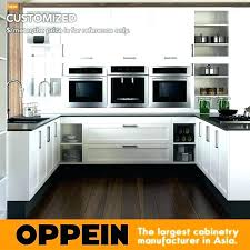 jk cabinetry phoenix cabinets reviews amazing cabinets kitchen cabinet reviews manufacturer within kitchen cabinet reviews by