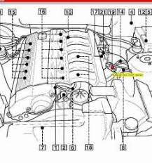2004 bmw 325i engine diagram diagram volkswagen likewise bmw 328i engine diagram on 1992 bmw 325i 1992 bmw 325i engine diagram bmw 325i engine diagram