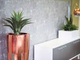 office pot plants. Office-plants-plantpot-indoorplants-tall-planter-indoor-pot- Office Pot Plants