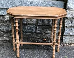 Antique hall table Tall Antique Hall Table Hemswell Antique Centres Antique Hall Table Etsy