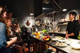 the top 10 barcelona cooking classes tripadvisor