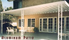 aluminum patio covers. Contemporary Aluminum Inside Aluminum Patio Covers