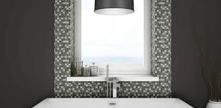 lighting ideas for bathroom. 29 Bright Bathroom Lighting Ideas For 2017/18