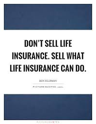 life quotes insurance and life insurance what life insurance can do picture quote 96