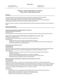 Office Administrator Resume 3 Office Assistant Resume Sample Word