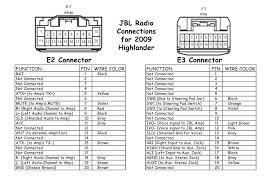 previa radio wiring schema wiring diagrams wiring harness colours previa radio wiring simple wiring diagram site radio wiring harness color code previa radio wiring