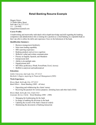 Best Ideas Of Sample Resume Headline Marketing Manager For