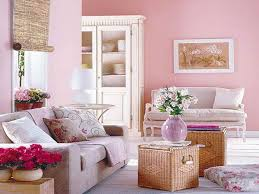 Pastel Colours In Your Home  Sete Window BlindsLiving Room Pastel Colors