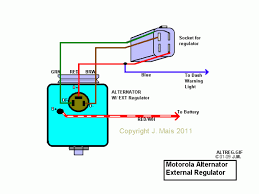 wiring diagram for generator to alternator conversion wiring diagram 332 428 ford fe forum generator to alternator conversion