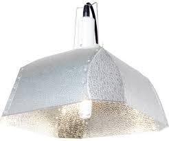 Best Light Reflector Xtrasun 315w Cmh Aluminum Reflector Pack Of 8