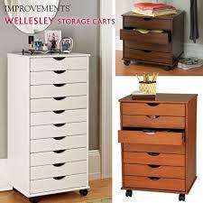 office storage cabinets ikea. Ikea Alex 5 Drawer Office Storage Cabinets With Drawers Best Way Popular Regard To 18 D