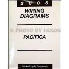 2005 chrysler pacifica radio wiring diagram 2005 2005 pt cruiser electrical problems wiring diagram for car engine on 2005 chrysler pacifica radio wiring