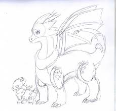 Small Picture Dragon City Star Dragon by zeroinvader on DeviantArt