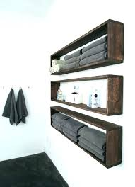 dvd wall storage wall mount shelves wall shelves in the bathroom tutorial wall storage shelf with baskets wall dvd wall storage unit