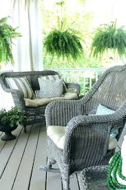 broyhill outdoor furniture outdoor furniture gray wicker patio broyhill patio furniture broyhill patio furniture reviews