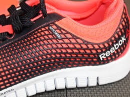 reebok running shoes 2014. no-sew reebok running shoes 2014