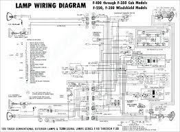 ej wiring diagram wiring diagram site holden eh wiring diagram wiring diagram and schematics ladder diagram ej wiring diagram