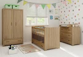 Kids Bedroom Furniture Uk Baby Bedroom Sets Uk Best Bedroom Ideas 2017