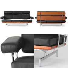 eames couch