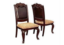 furniture liquidators baton rouge modern furniture