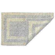 30x50 bath rug bath rug x bathroom rugs awesome luxury bathroom rug and towel sets with