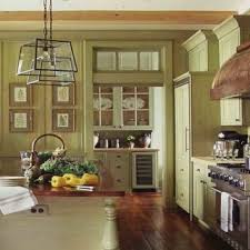 kitchen paint colors with maple cabinetsKitchen Ideas With Maple Cabinets Awesome Schrock Kitchens