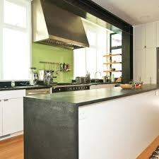 quarter oak cabinets kitchen shaker cabinet doors shaker back painted glass kitchen cabinet doors back painted