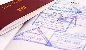 visa exemption and bilateral agreement