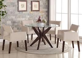 Dimensional Design Furniture Outlet Cool Decorating Design