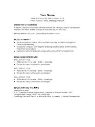 Best Dissertation Hypothesis Ghostwriters Site Au Customer