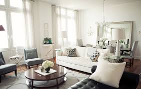 Living Dining Room Design Living Room Dining Room Combo Design And Decoration Ideas For Your