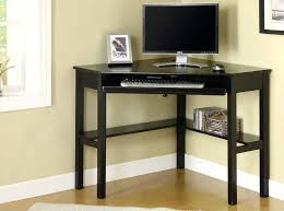 small corner office desk. corner office desk workstation with hutch home study amazing small computer and for space k
