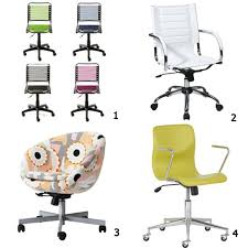 awesome desk chairs for teens for home furniture ideas various design of desk chairs for
