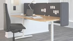 ikea office furniture desk. astounding ikea office desk furniture 27 for best interior design \u2026 regarding desks ( r