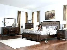 decoration: Value City Bedroom Furniture