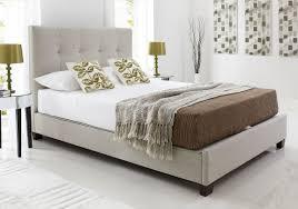 Ottoman Bedroom Hadley Ottoman Bed Frame Furniture Village