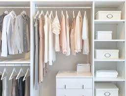 closet organizers atlanta furniture ideas great professional closet organizer benefit of closet organizers atlanta ga