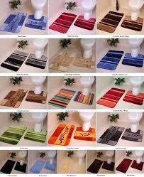 small bathroom rugs paint colors for bathroom multi color bathroom rugs bathrooms that are painted a