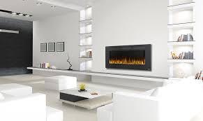 napoleon allure 50 electric fireplace