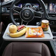 Car Desks Popular Car Computer Table Buy Cheap Car Computer Table Lots From