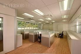 makeshift office. Email: Ask@makeshift.com.sg Makeshift Office