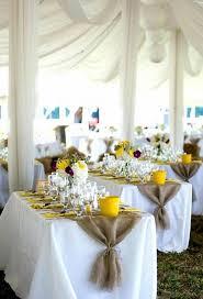 perfect burlap runners wedding inspirational diy table runner wedding best diy table runner ideas burlap and