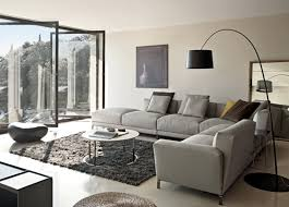 Modern Comprehensive Guide On Living Room Decorating Ideas For Square  Living Room Idea in Sitting Room