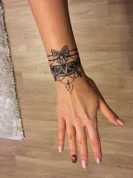 Tattoo тату татуировка браслет татуировки и идеи для татуировок